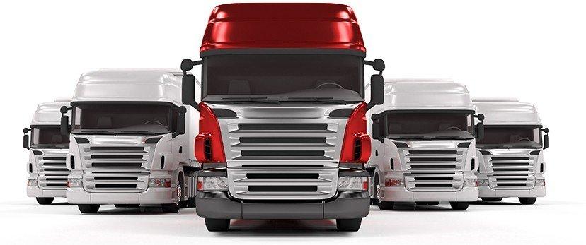 Wysyłamy zamówiony materiał, w każde miejsce w Unii Europejskiej. Koszt dostawy jest niski dzięki op